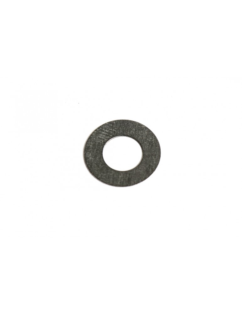 Distancing spacer Magura 0,2mm for caliper centering