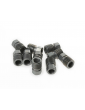 Sleeve nut Magura for HS22/HS33 and MT