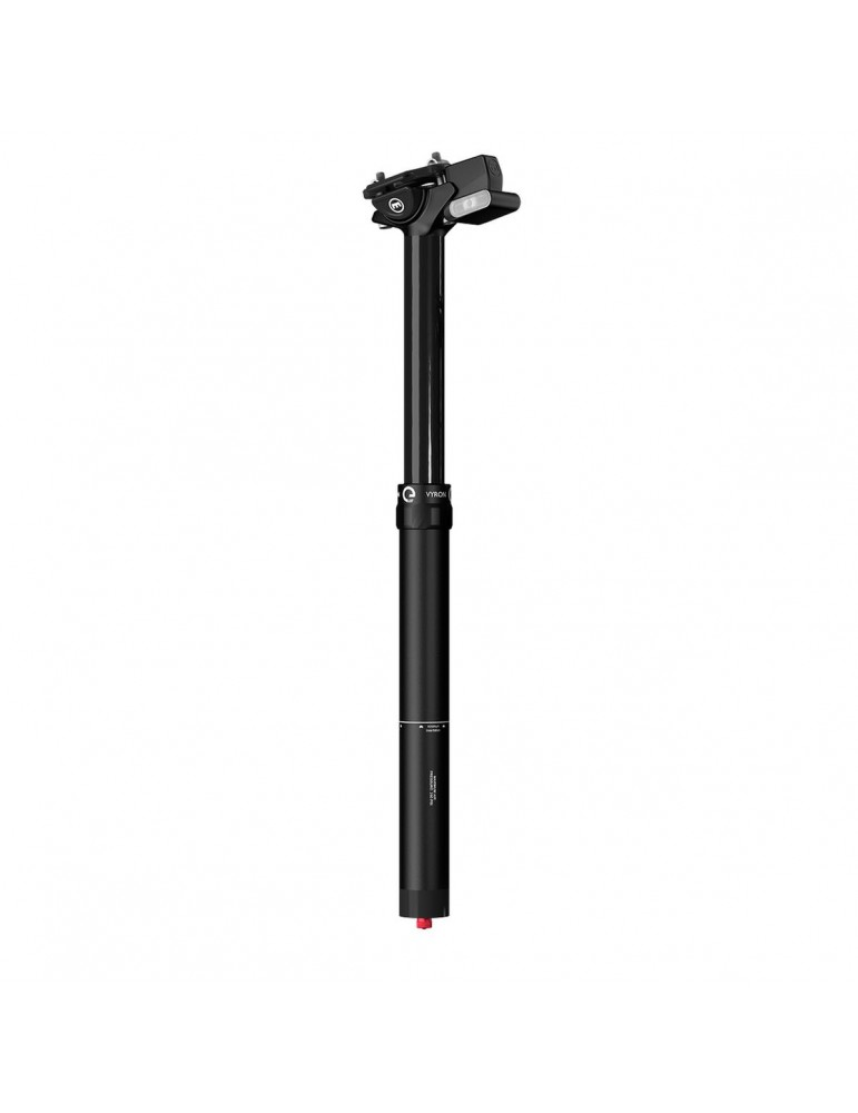 Electronic wireless dropper post Magura VYRON eLECT | 30,9mm | 150mm