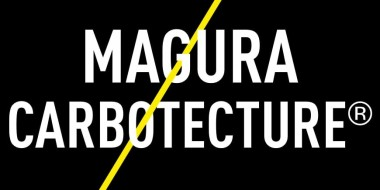 MAGURA CARBOTECTURE® MATERIAL