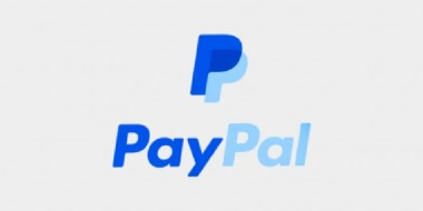 YOU CAN PAY WITH PAYPAL